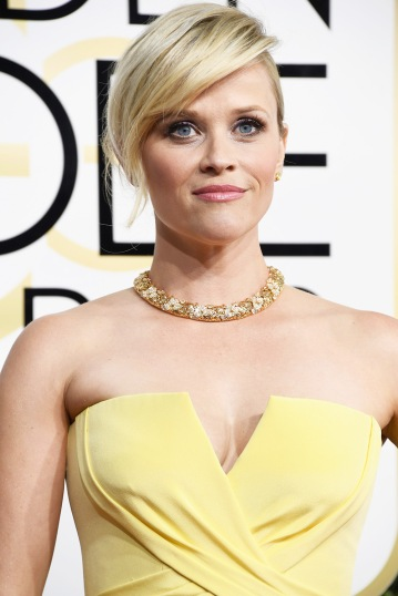 Reese Witherspoon (Getty Images)