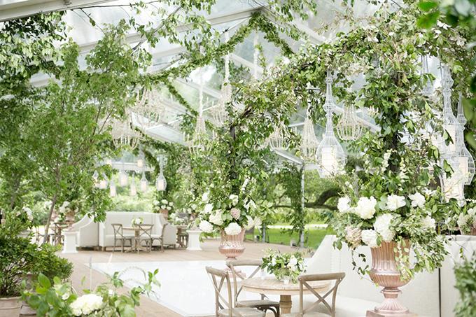 greenery-casamento-11.jpg