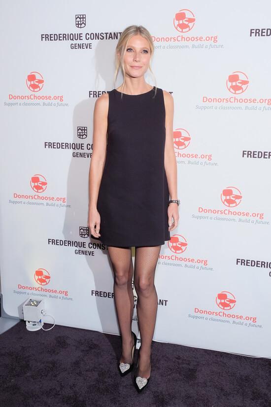 gwyneth-paltrow-fchsle-lbd-red-carpet-fashion-tom-lorenzo-site-2