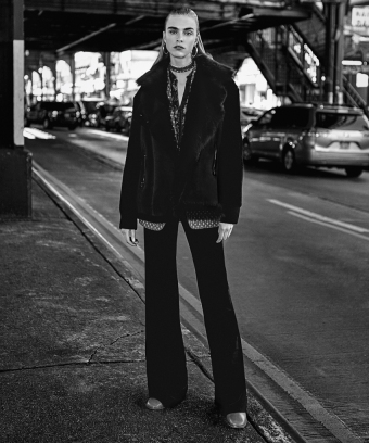 harpers-bazaar-serbia-february-2017-hedvig-palm-by-louis-christopher-2