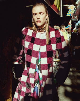 harpers-bazaar-serbia-february-2017-hedvig-palm-by-louis-christopher-3