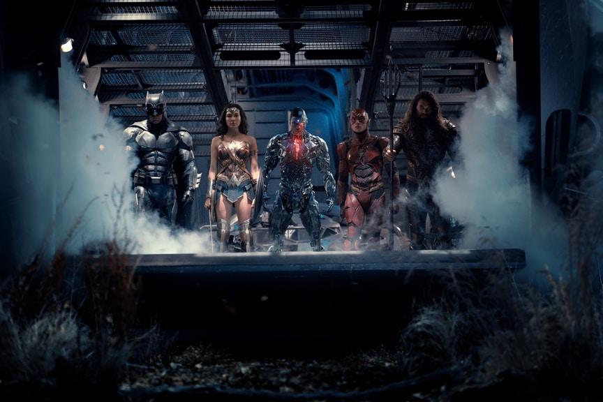 justice-league-group.jpg