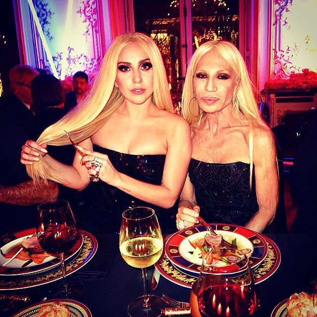 Lady-Gaga-Donatella-Versace-were-pretty-much-identical-during.jpg