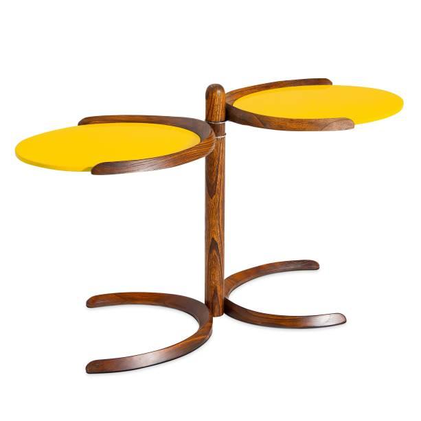 mesa-dupla_ibacana-jpeg