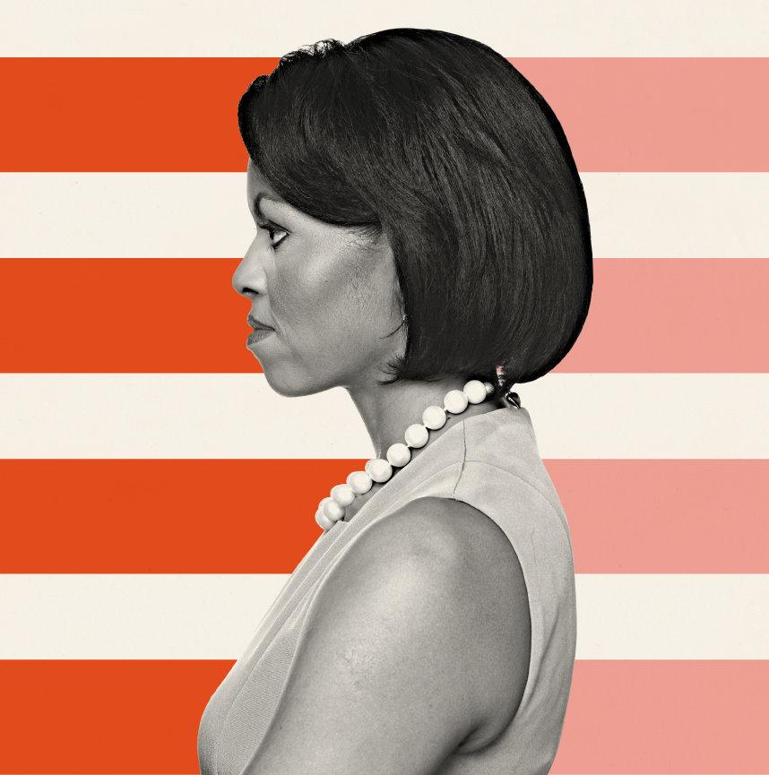 michelle-obama-download-8