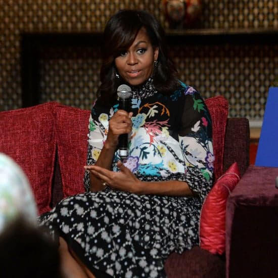 michelle-obama-outfits-morocco-june-2016