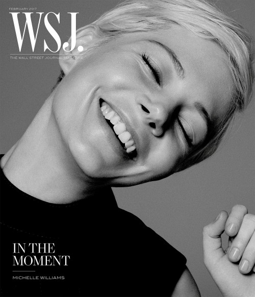michelle-williams-wsj-500x582.jpg