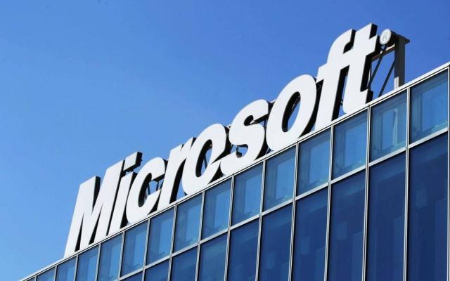 microsoft-1449595162124