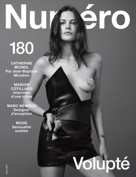 numero-magazine-fevereiro-2017-1