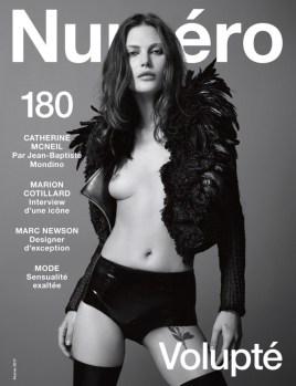 numero-magazine-fevereiro-2017-2