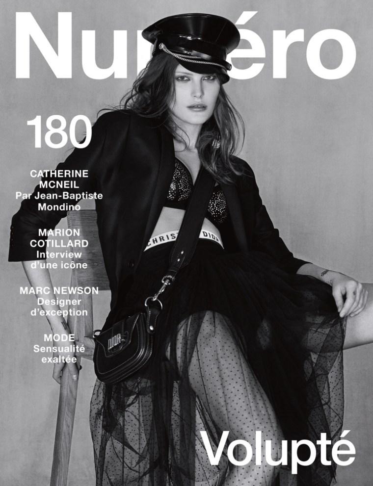 numero-magazine-fevereiro-2017-3