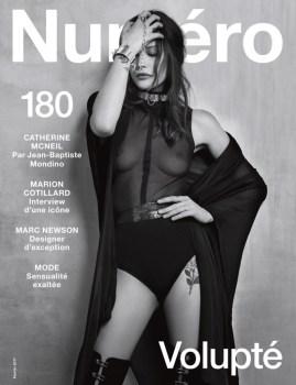 numero-magazine-fevereiro-2017-4