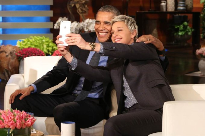 obama-ellen-degeneres