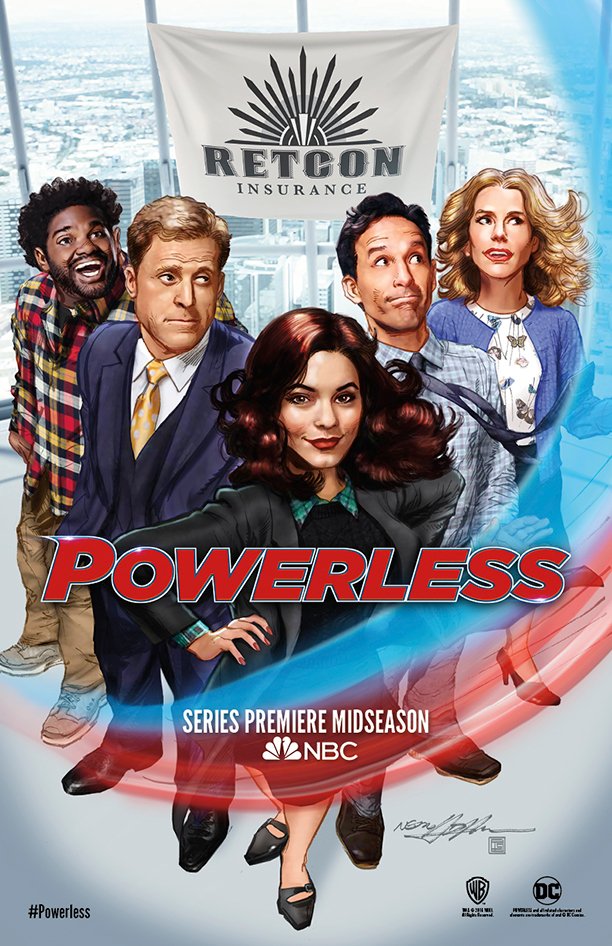 powerless-poster.jpg