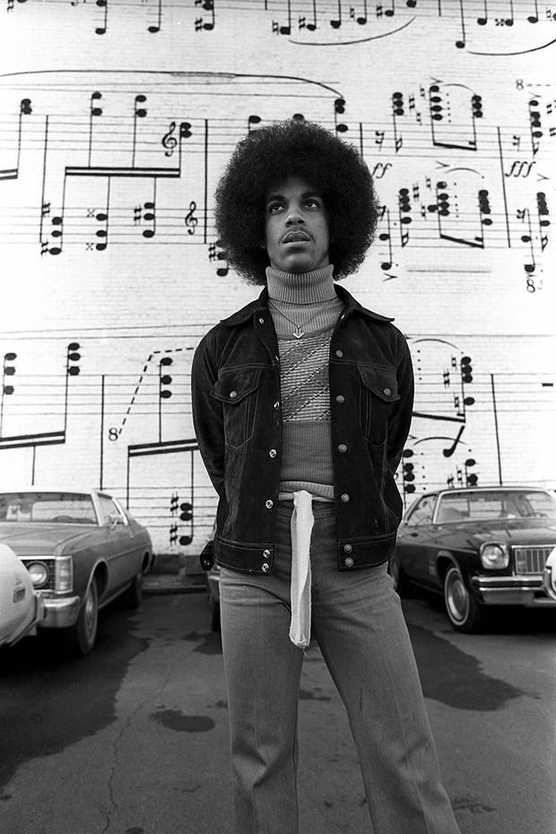 prince-1978
