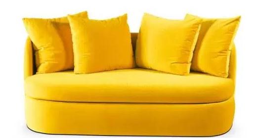 sofa-amrelo