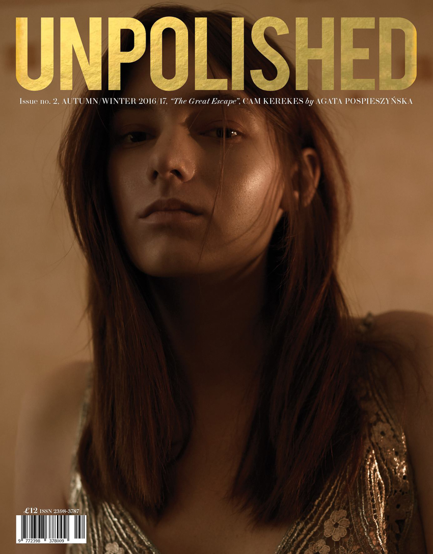 unpolished-magazine-issue-2-cam-kerekes-by-agata-pospieszynska-8