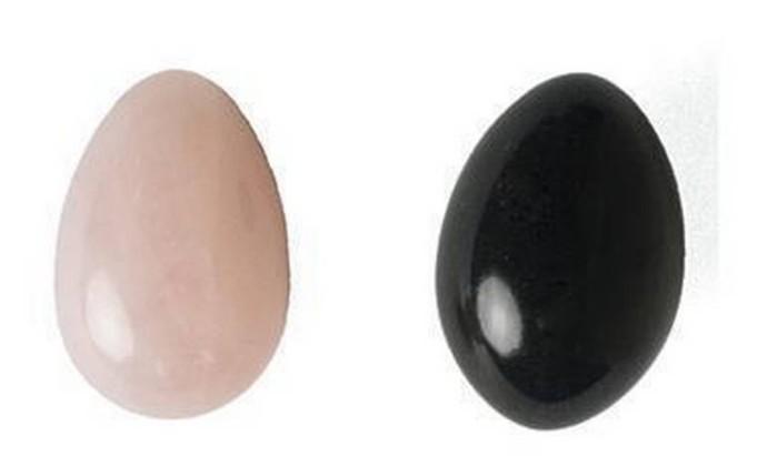 vagina-eggs