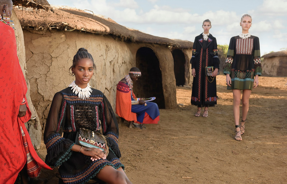 valentino-spring-summer-2016-by-steve-mccurry-2