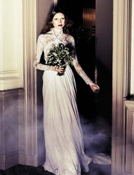 vogue-sposa-n-139-gennaio-2017-35