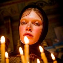 vogue-ukraine-january-2017-by-elizaveta-porodina-15