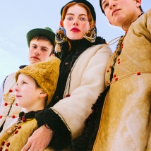 vogue-ukraine-january-2017-by-elizaveta-porodina-2