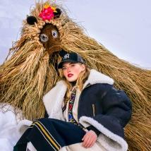 vogue-ukraine-january-2017-by-elizaveta-porodina-3