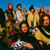 vogue-ukraine-january-2017-by-elizaveta-porodina-6