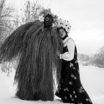 vogue-ukraine-january-2017-by-elizaveta-porodina-8