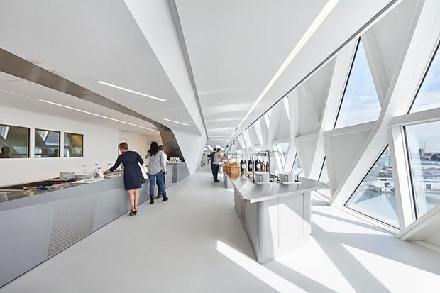 zaha-hadid-architects-port-house-antwerp-belgium-designboom-06