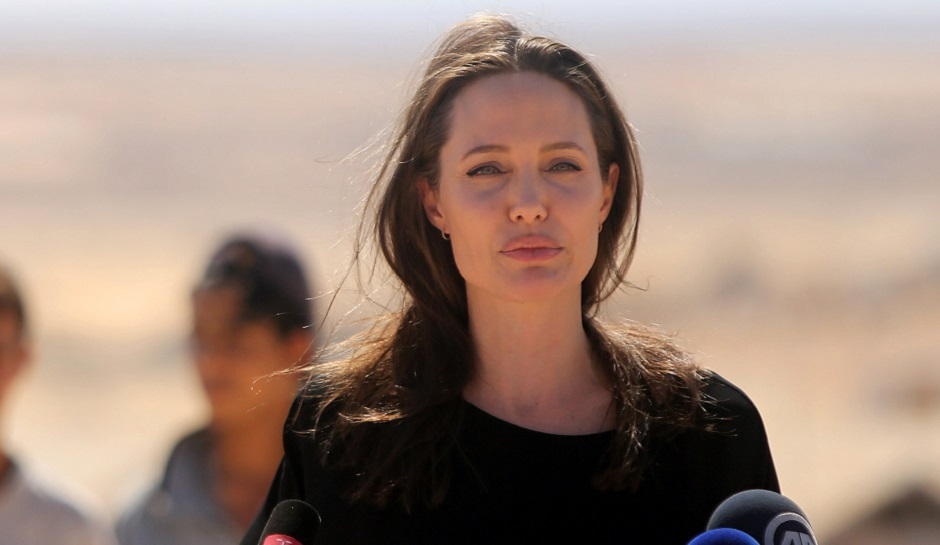 angelina-jolie-says-little-about-divorce-with-brad-pitt-in-cambodia.jpg