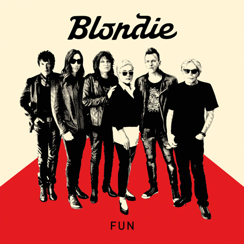 blondie-fun