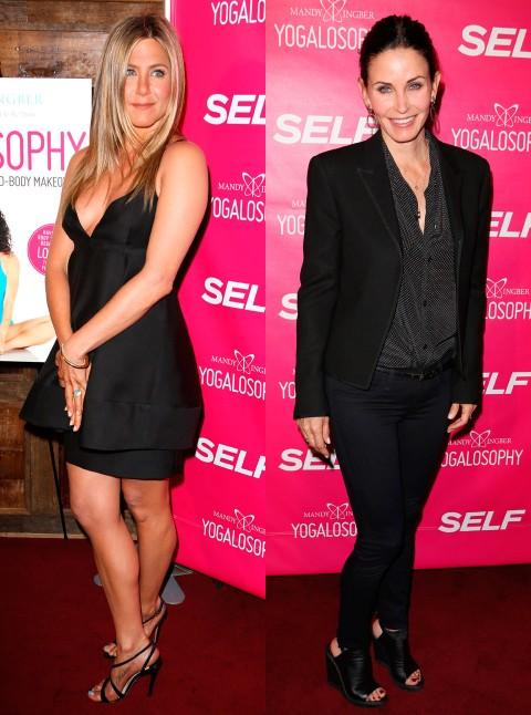 Jennifer-Aniston-and-Courteney-Cox-LP.jpg