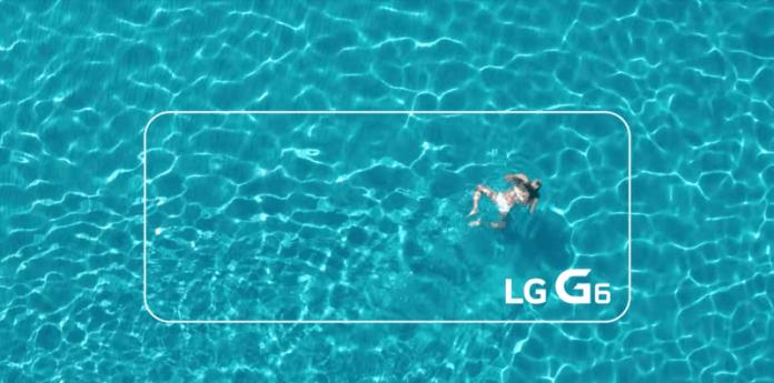 lg-g6-teaser.png