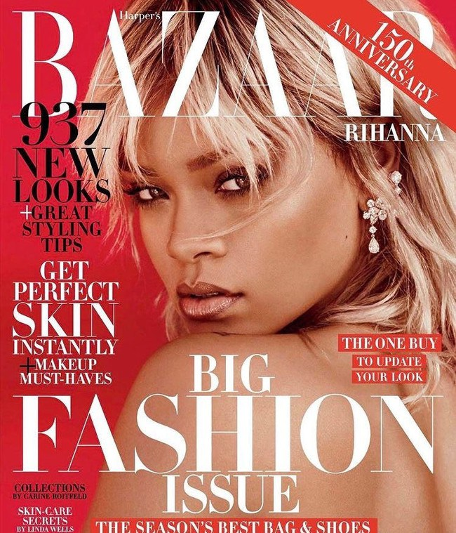 Rihanna-Harpers-Bazaar-March-2017-01.jpg