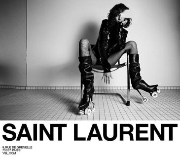 saint-laurent-inverno-2017-2