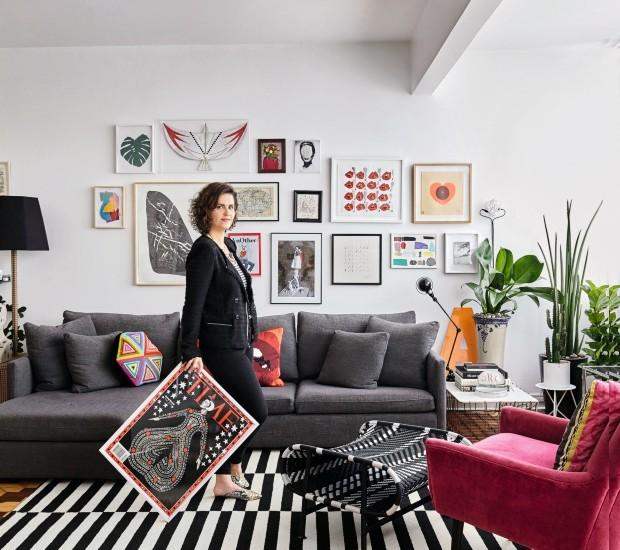 sala-branca-com-sofa-cinza-e-tapete-brancoe-preto-741capa_mg_7119ok_6093.jpg