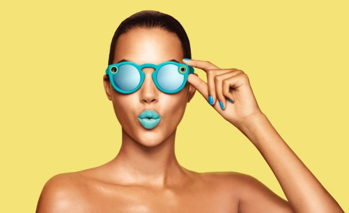spectacles-snapchat-700x428