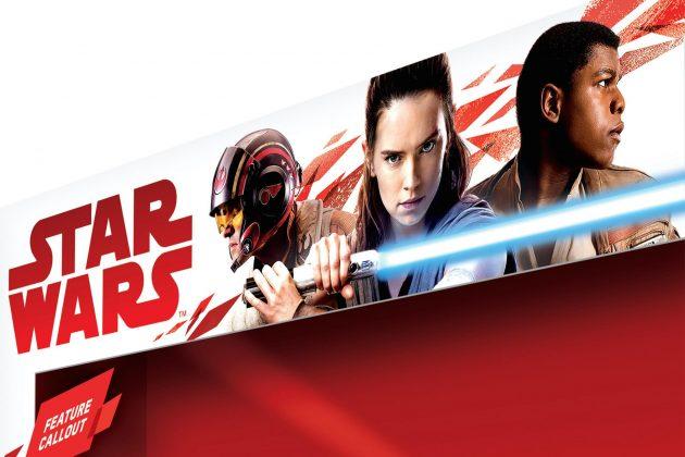 star-wars-630x420