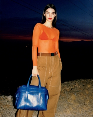 vogue-us-march-2017-kendall-jenner-by-angelo-pennetta-7