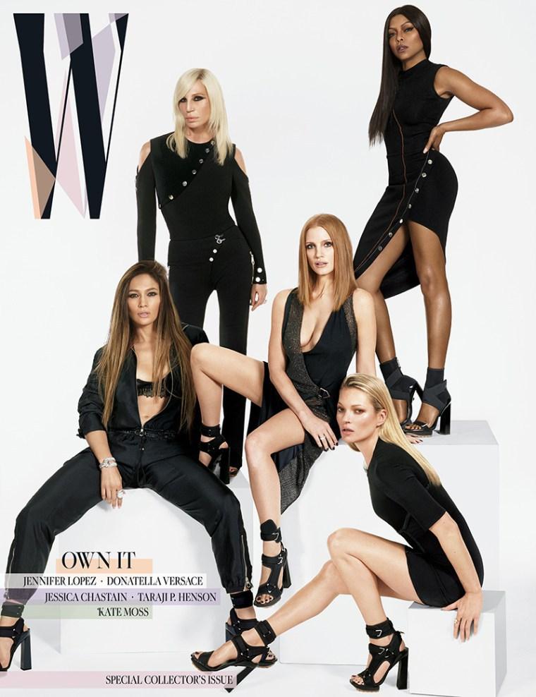 w-magazine-marco-2017-1