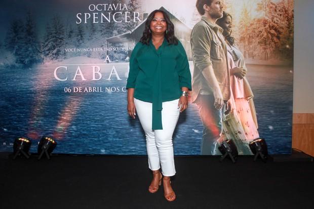 A Cabana - Octavia Spencer.jpg