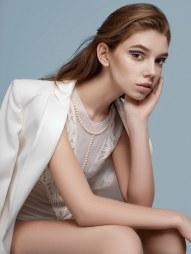 Factice-Magazine-March-2017-Marina-Romashina-by-Anna-Zesiger-5