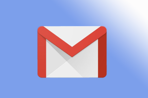 gmail-icone-email-google