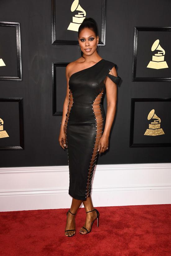 Laverne-Cox-2017-Grammy-Awards-Red-Carpet-Fashion-Bryan-Hearns-Tom-Lorenzo-Site-2 (1).jpg