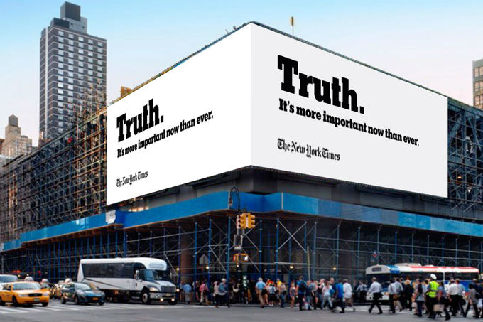 new-york-times-truth-hed-2017