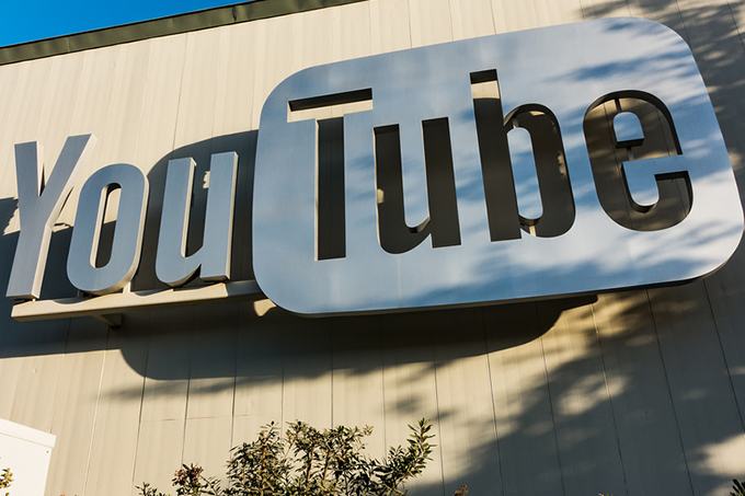 youtube-logotipo