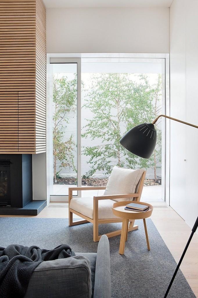 004-alfred-street-residence-studiofour-682x1024