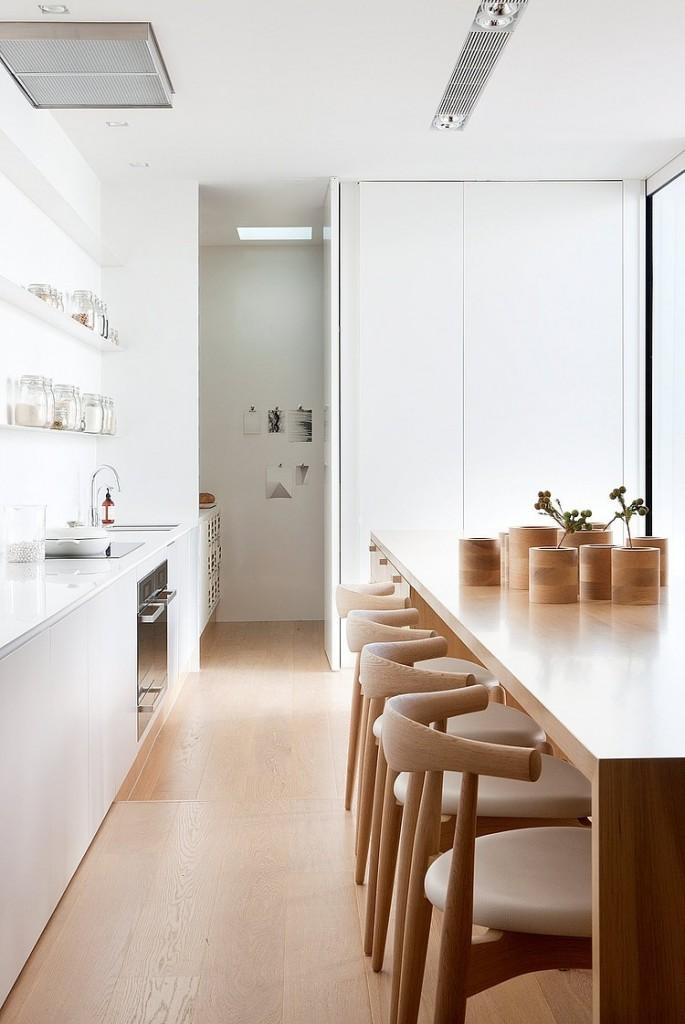 006-alfred-street-residence-studiofour-685x1024