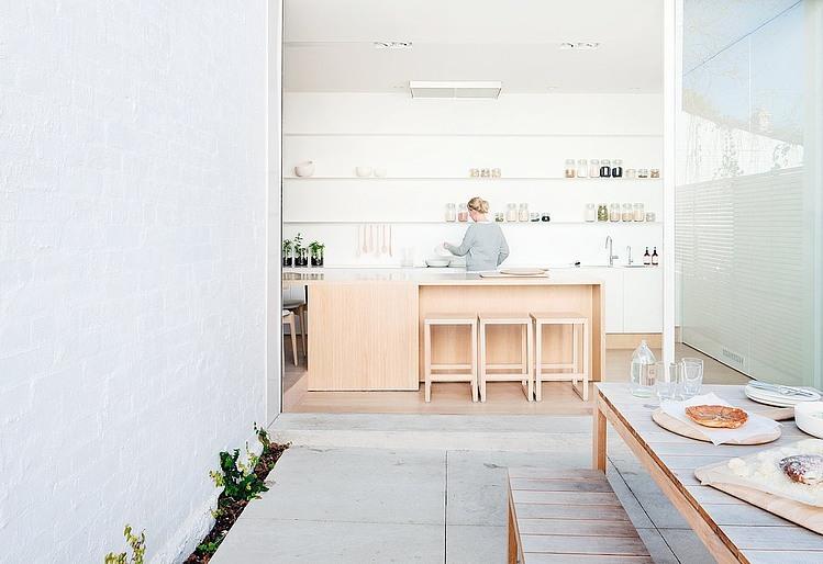009-alfred-street-residence-studiofour (1)